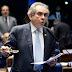 Por unanimidade, Senado aprova PEC de Lira que amplia repasse do FPM aos Municípios