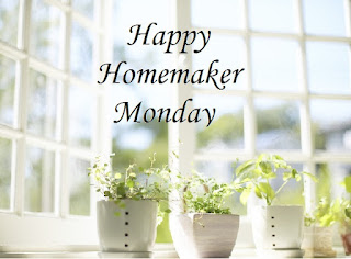Image result for happy homemaker monday