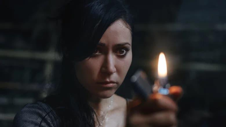 Что на самом деле показали в финале финале хоррора «Древние ритуалы» и как понимать концовку?