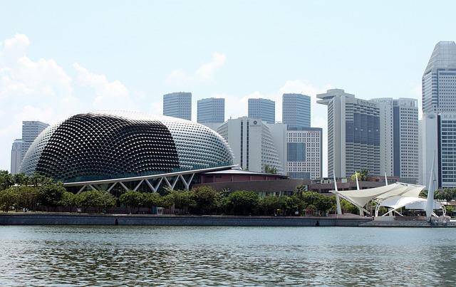 Esplanade Singapore, hotel di singapore yang dekat dengan tempat wisata 2020, objek wisata yang paling terkenal di singapura adalah brainly 2020, daftar wisata singapore 2020, tempat wisata romantis di singapore 2020, tempat wisata di malaysia 2020, tempat wisata sekitar little india singapore 2020, gambar kota singapura 2020, paket wisata singapore 2020, pemandangan singapore 2020