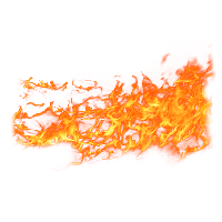 fire images, fire png, transparent fire png, fire image,