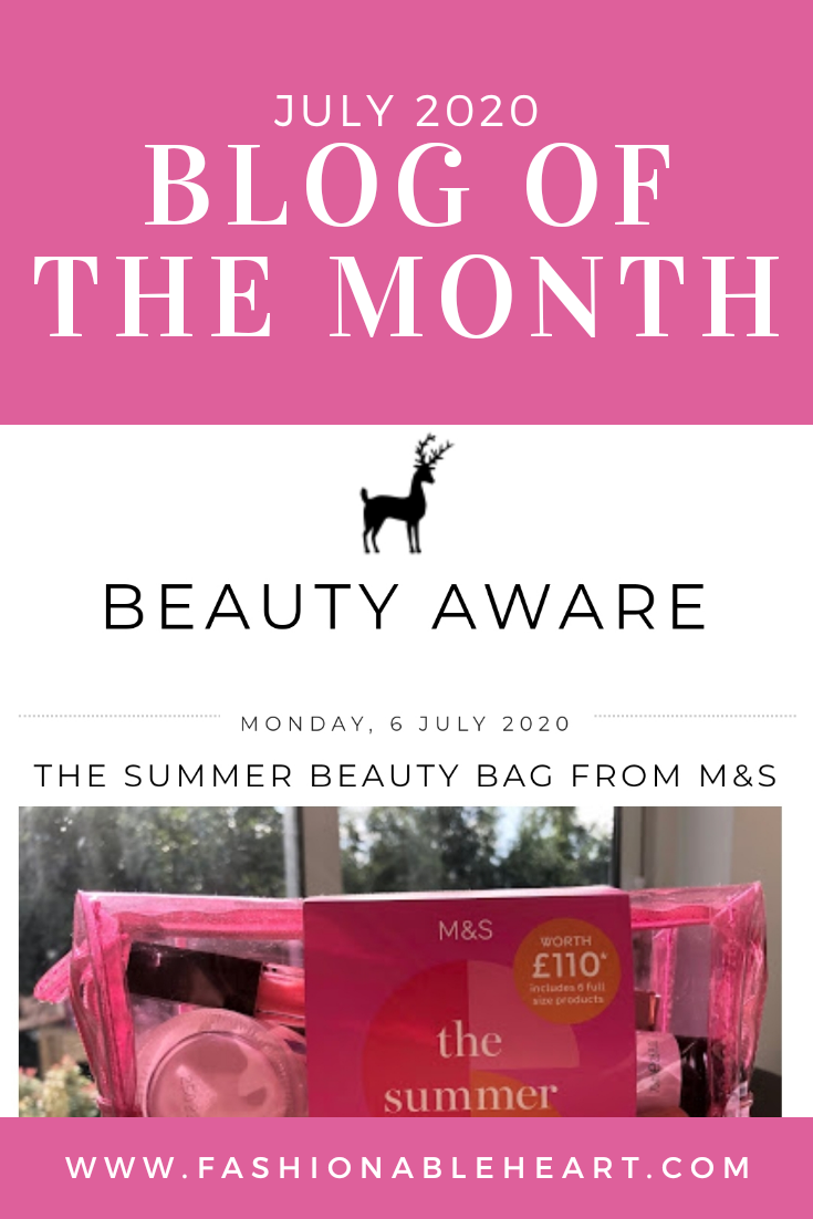 bblogger, bbloggers, featured blogger, blog of the month, beauty aware, botm, featured blog, beauty blogger