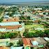 Alto Taquari| Com Risco Muito Alto, município deve aderir à quarentena obrigatória de 10 dias determinada pelo Governo