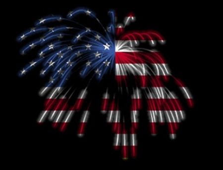 Fourth of July Sayings Funny Quotes 2016, United States Independence day Freedom & Patriotic Saying