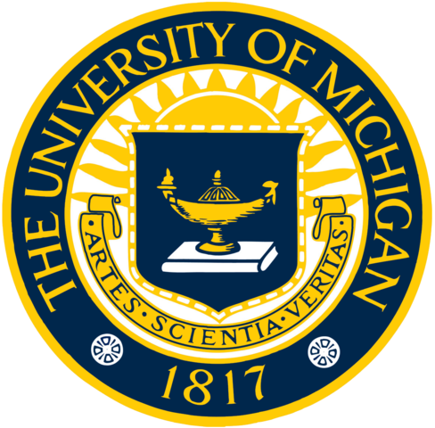 University of Michigan Review and Ranking