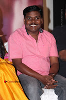 Saravanan Irukka Bayamaen Tamil Movie Press Meet Stills  0023.jpg