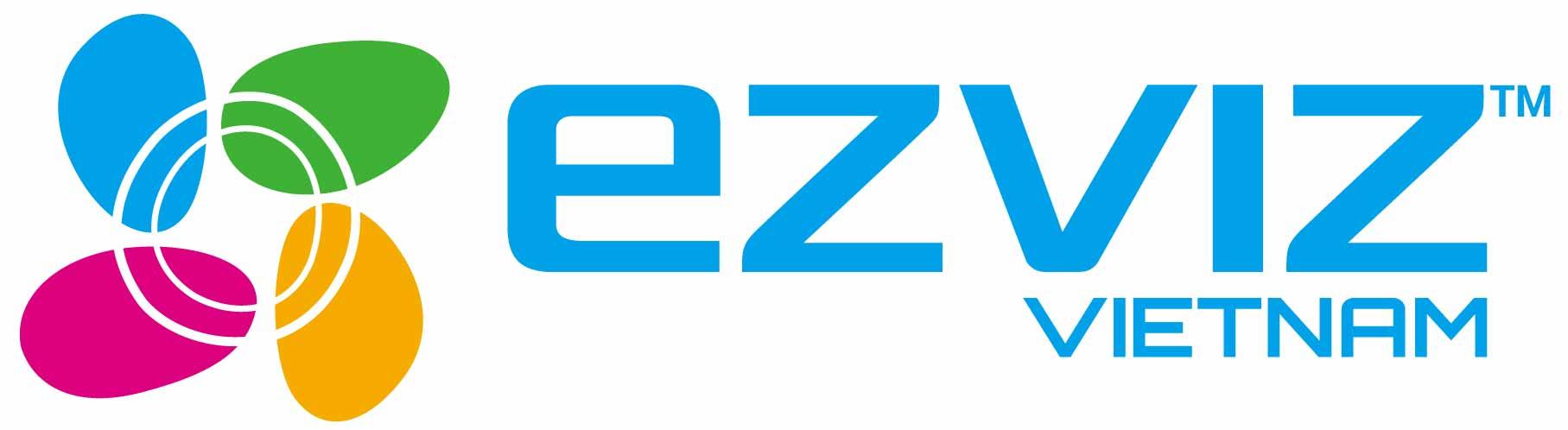 giới thiệu camera ezviz tại thị trường bến tre