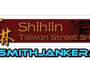 Lowongan Shihlin Taiwan Street Snacks Pekanbaru Juni 2018