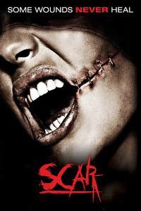 Watch Scar Online Free in HD