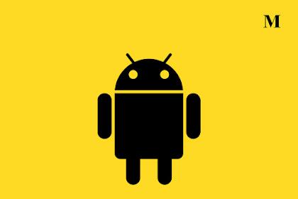 Cara Menghapus Aplikasi Bawaan Android tanpa Root, 100% Berhasil!