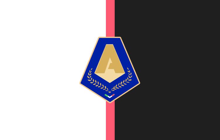 Lega Serie A uvodi oznake za posebne zasluge