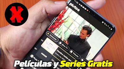 las mejores app para ver series