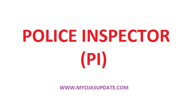 http://www.myojasupdate.com/2019/03/commission-gpsc-recruitment-for-60.html