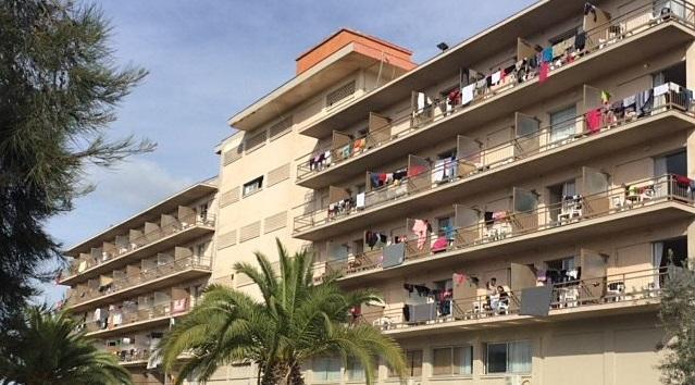 Σε εξέλιξη διαγωνισμός για την ενοικίαση ξενοδοχείων και στην Αργολίδα για τη στέγαση αιτούντων άσυλο