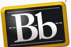 تحميل برنامج بلاك بورد blackboard للايفون و للاندرويد و للكمبيوتر مجانا