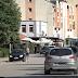 Zabrana saobraćaja u ulici Branilaca Bosne od 18 do 23 sata