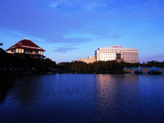 7 Universitas Tertua di Indonesia Baik Negeri Maupun Swasta