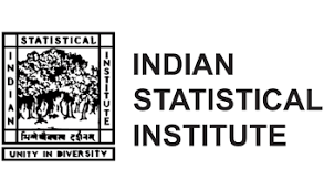 02 Project Linked Persons Jobs in Indian Statistical Institute