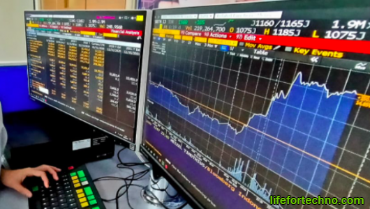 Here's How To Invest In Stocks For Beginners Online