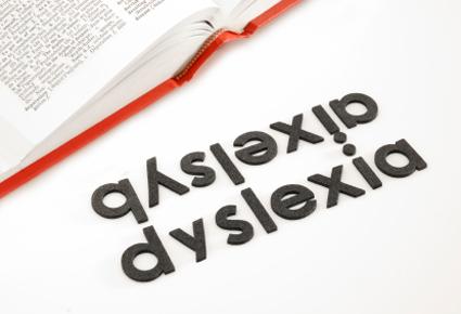 Memahami Disleksia, Gangguan Belajar Spesifik