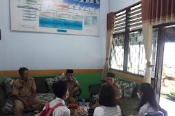 Pengganti UN, Sekolah Diminta Menyiapkan Pelaksanaan ANBK secara Matang