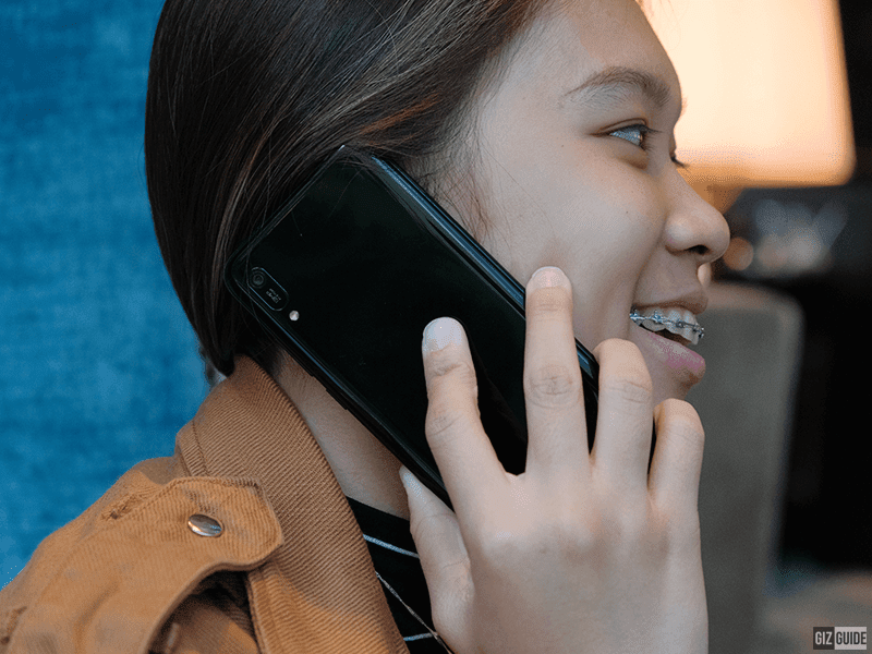 Huawei Y6 Pro 2019 goes official in the Philippines, priced