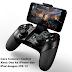 Cara Connect Control Xbox One ke iPhone dan iPad dengan iOS 13
