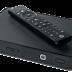 Telenet TV-Box krijgt Amazon Prime Video-app