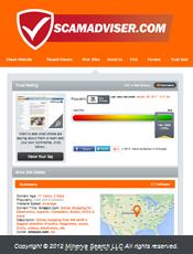 http://www.scamadviser.com/check-website/profitz4clix.com