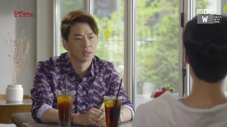 Hatim drama episode 21 download | Download Hatim  2019-04-15