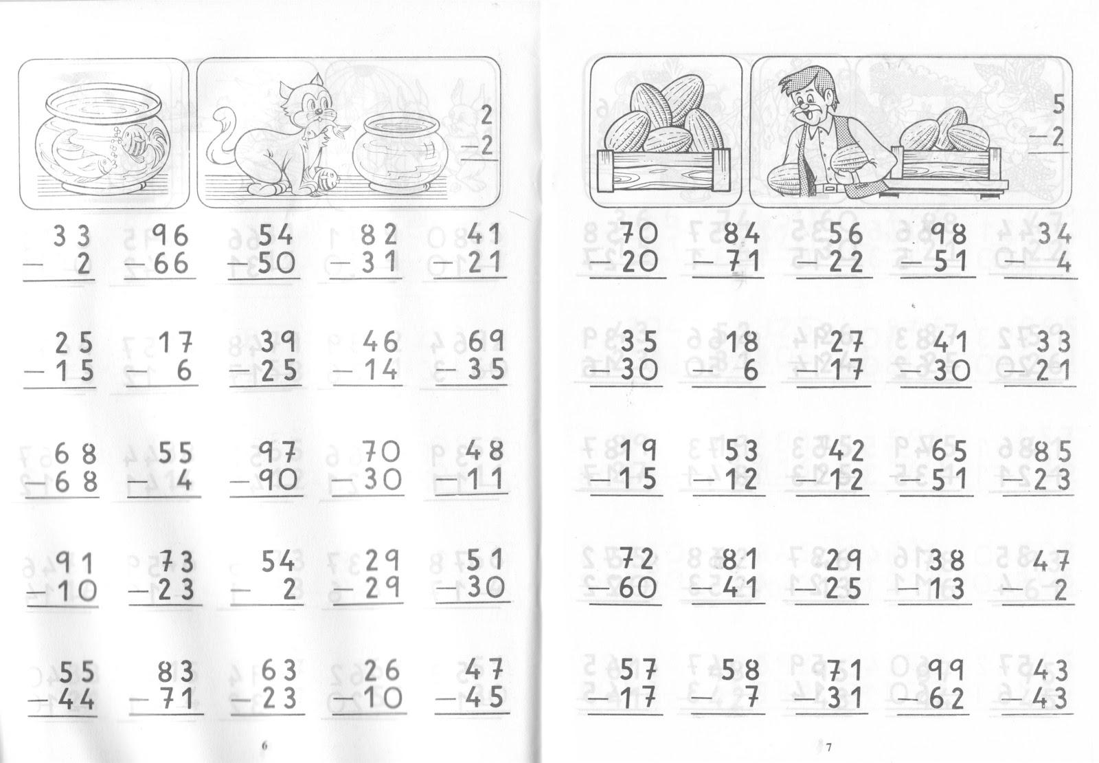 Cuadernos rubio online gratis - Don Gratis