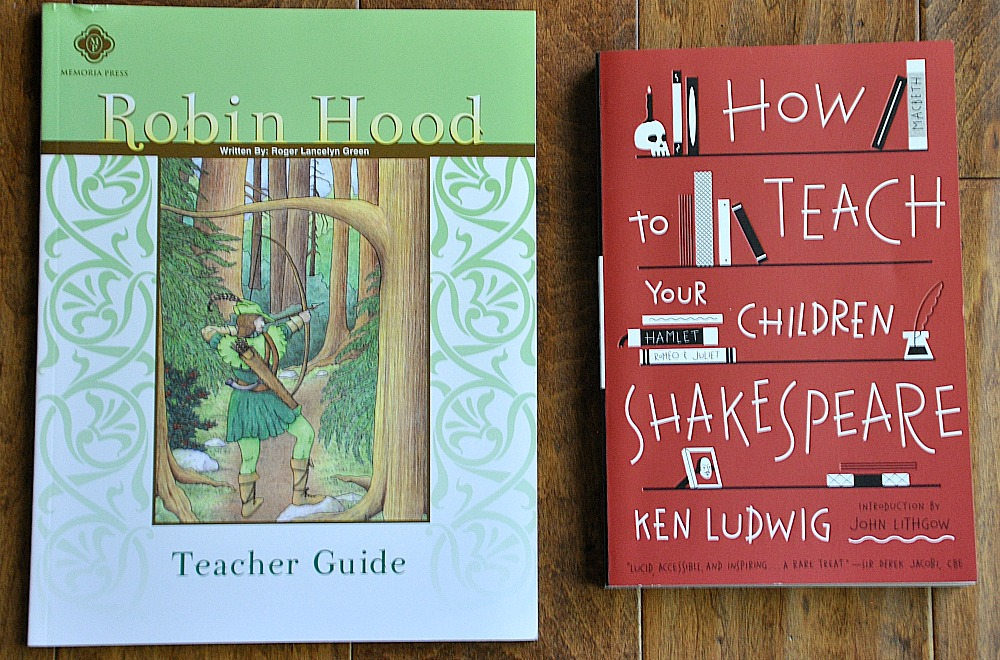an introduction and a portrayal of the robin hood character in literature Robin hood is a medieval character, dating to at least the 14th century and possibly earlier there's a lot to say about the whole question of whether he's a historical figure or not, but i'm not going to say it here, since i'm pretty sure that anyone watching this film knows that neither robin.