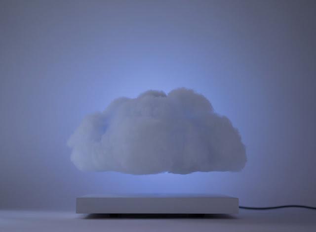 lampara-nube-levitadora-magnetica