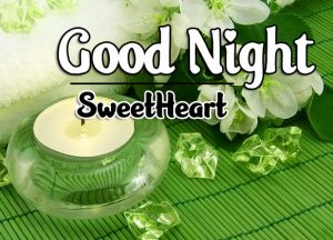 Beautiful Good Night 4k Images For Whatsapp Download 149