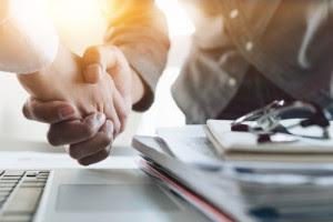 Биржа FTX приобрела сервис криптопортфелей Blockfolio за $150 млн