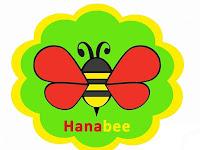 Lowongan Kerja Tutor Hanabee Bandar Lampung
