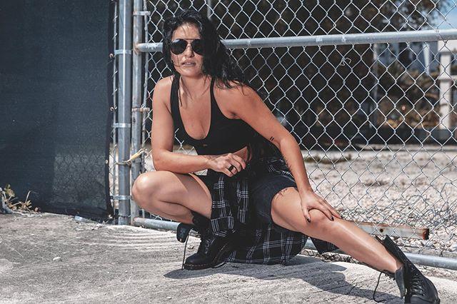 Daria Berenato Hot & Sexy Pics