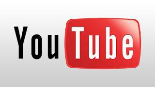 Cara Reupload Video Youtube Bebas Hak Cipta