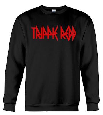 trippie redd merchandise,  trippie redd merch hoodie,  trippie redd merch long sleeve,  trippie redd merch t shirt,