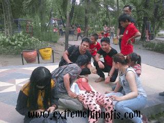 Hipnotis | Hipnotis dyan wijaya | master dyan wijaya