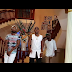 Weusi Ft Christian Bella Nijue (official video ) directed by star king / 2016 www.wasaportz.blogspot.com