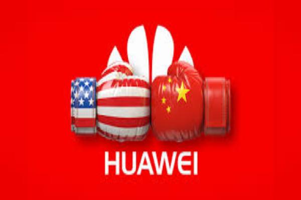 وزارة التجارة الأمريكية تصدم هواوي بإجراء جديد