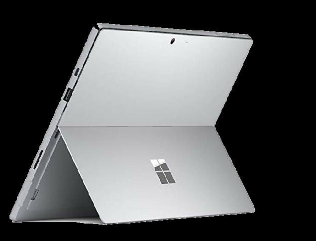 https://www.vikramsaroj.com/2019/12/review-surface-pro-7-new-hardware.html