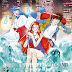 [BDMV] Ghost Sweeper GS Mikami Blu-ray BOX DISC1 [160824]