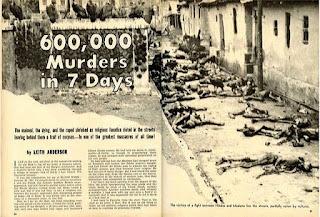 https://www.atpresentworld.com/2020/11/the-forgotten-genocide-of-jammu.html?m=1