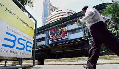 Global cues, value buying lift equity indices