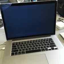 cara menghidupkan laptop yang sudah lama mati