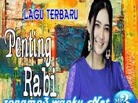 (4.21 MB) Download Nella Kharisma - Penting Rabi Mp3