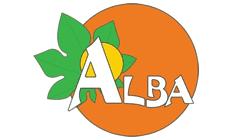 FM Alba 89.3
