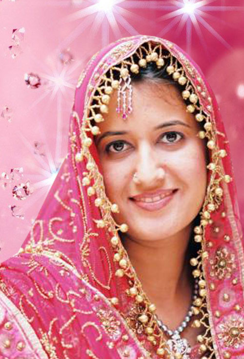 Download Latest Bridal Dulhan Dresses Pictures For 2012 ...